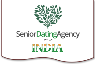 seniordatingagency-india.com
